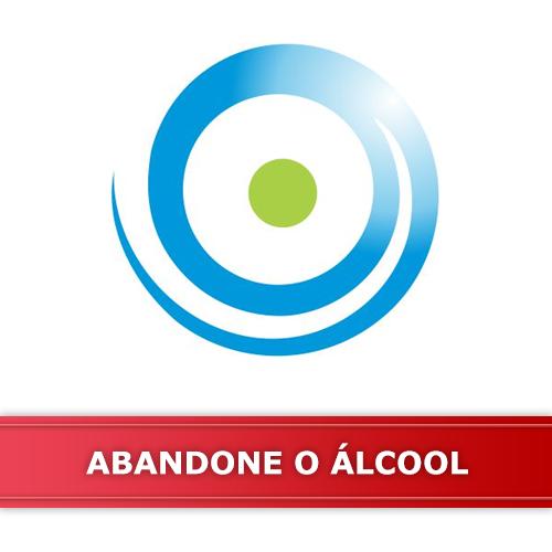 Solução Hipnótica Abandone o Álcool