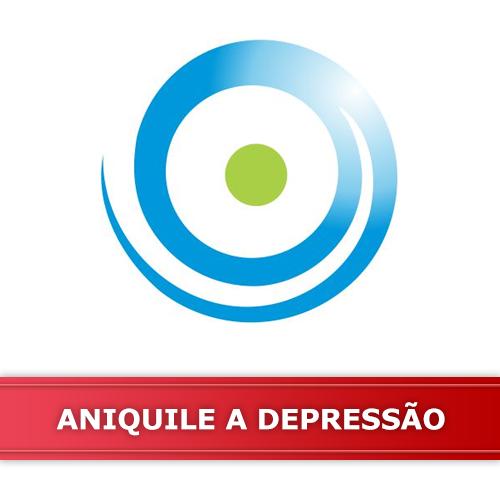 Solução Hipnótica Aniquile a Depressão