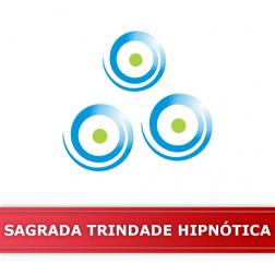 Sagrada Trindade Hipnótica