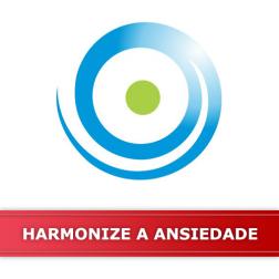 Solução Hipnótica Harmonize a Ansiedade