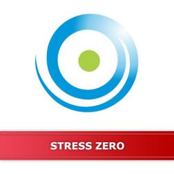 Solução Hipnótica Stress Zero